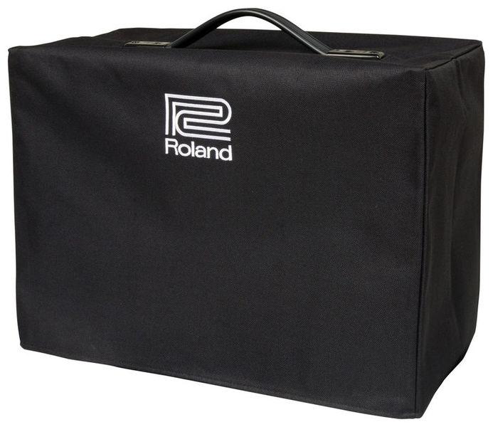 Roland JC-40 Cover