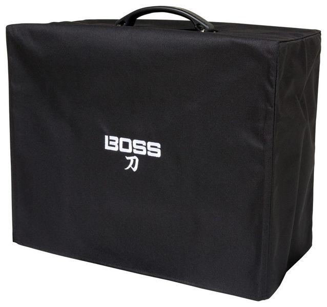 Boss Katana 100/212 Amp Cover