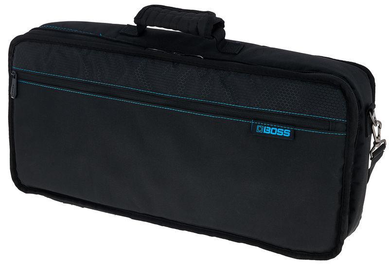 Boss ME-80 & GT-1000 Bag