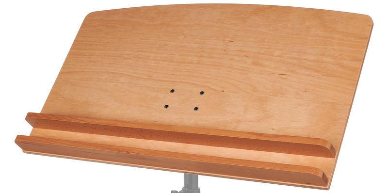 K&M 12334 Stand Desk