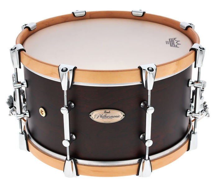 Pearl PHX-1580 #210