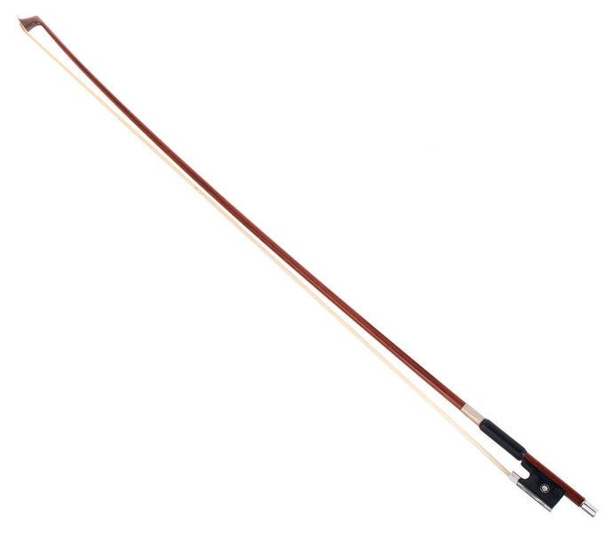 Penzel Violin Bow Goldstick 4/4