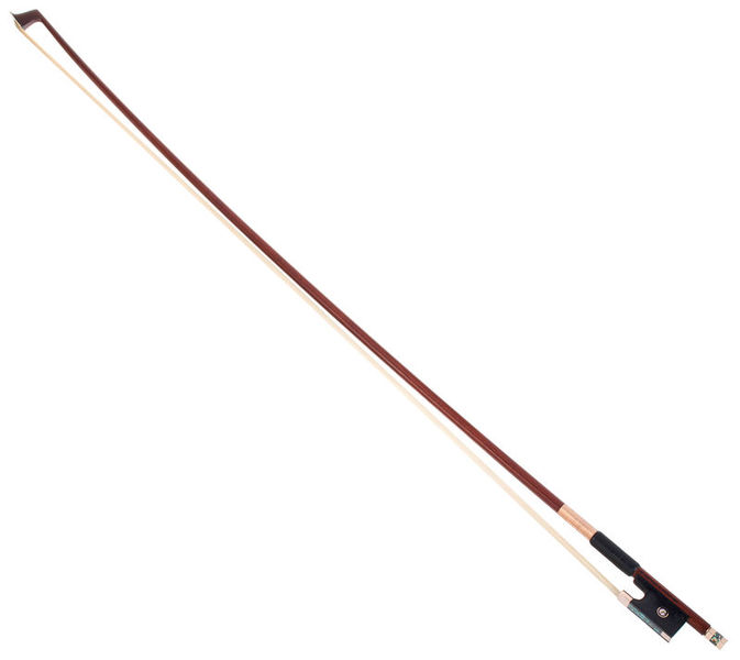 Penzel Violin Bow Goldbow 4/4