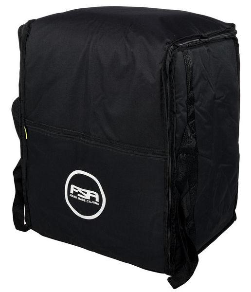 FSA Tajon Bag