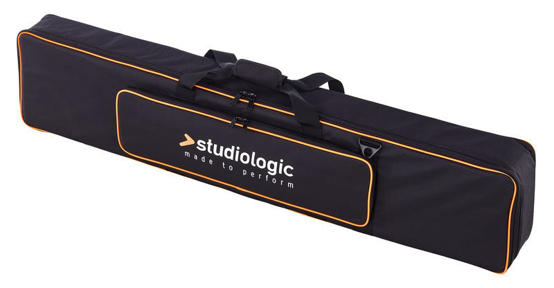 Studiologic Softbag Numa Compact 2/2x