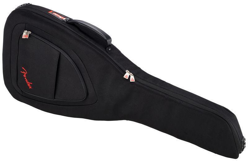 Fender FE1225 E-Guitar Gig Bag