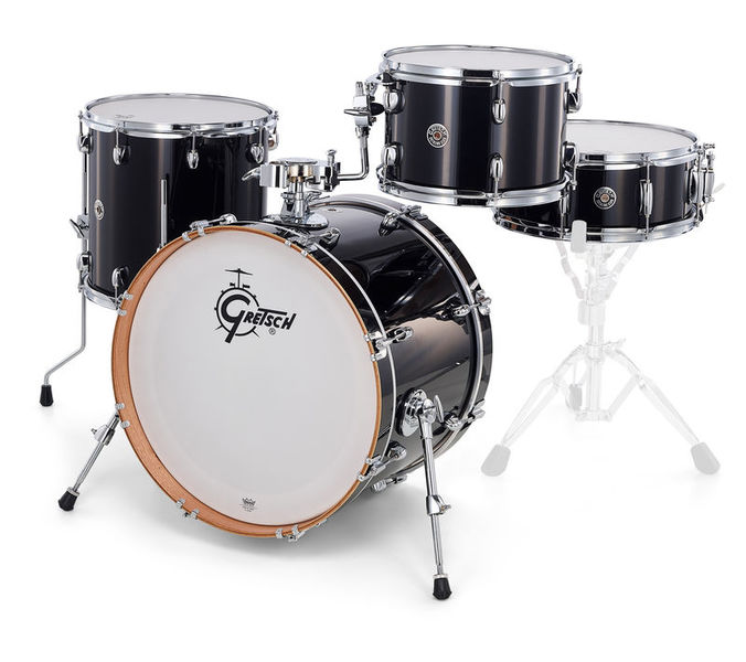 Gretsch Drums Catalina Club Studio - PB