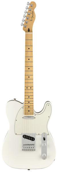 Fender Player Series Tele MN PWT