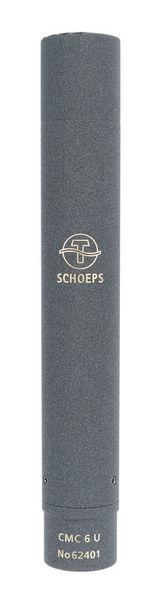 Schoeps Mono-Set MK 2