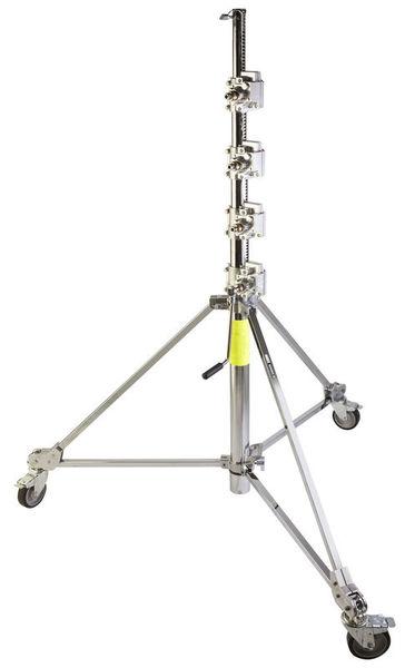 Avenger B150P Strato Safe Stand