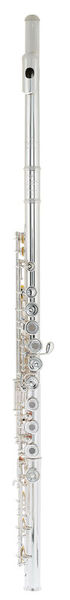 Powell Sonare PS 705 BEF Flute