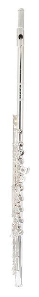 Powell Sonare PS 705 BEF Flute Aurumite