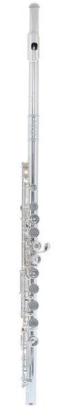 Powell Sonare PS 705 CEF Flute