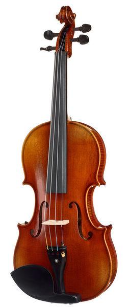 Lothar Semmlinger No.124 Standard Violin 4/4