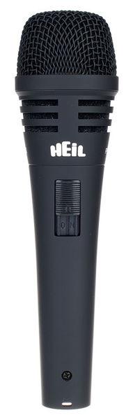 Heil Sound PR35s