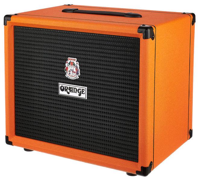 Orange OBC112