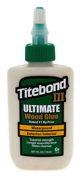 Titebond 141/2 III Ultimate 118ml