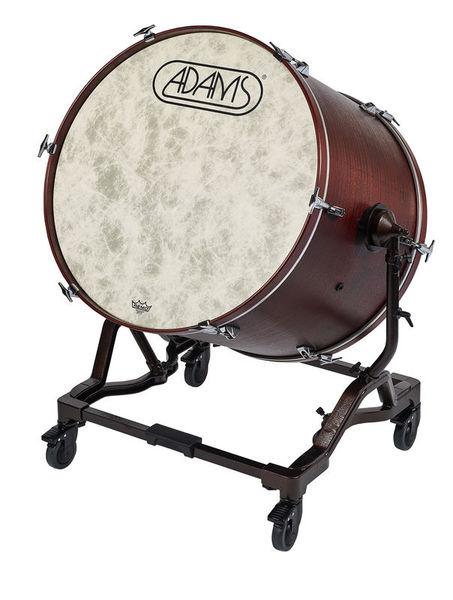 Adams BDTV 32/24 Thomann Bass Drum