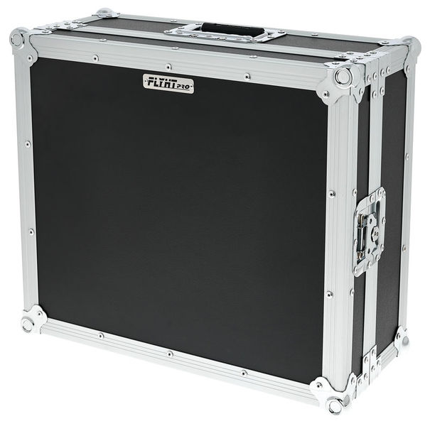 Flyht Pro Case for Turntable