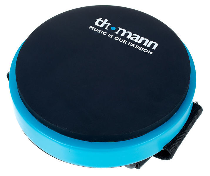 Thomann Knee Practice Pad
