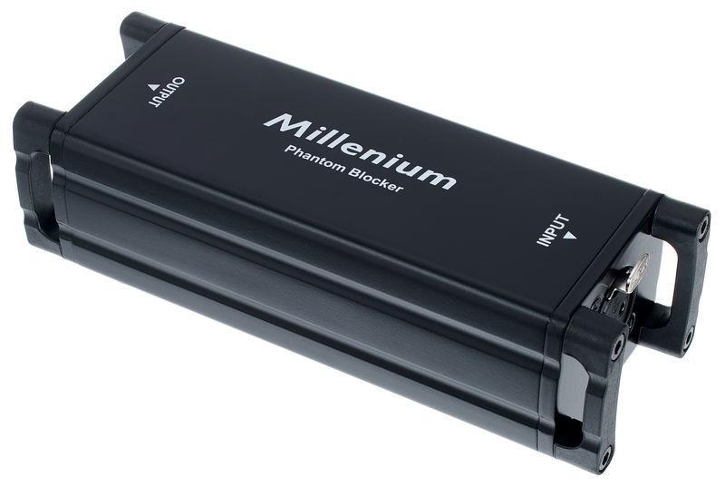 Millenium Phantom Blocker