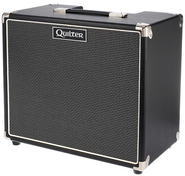 Quilter BlockDock 12HD