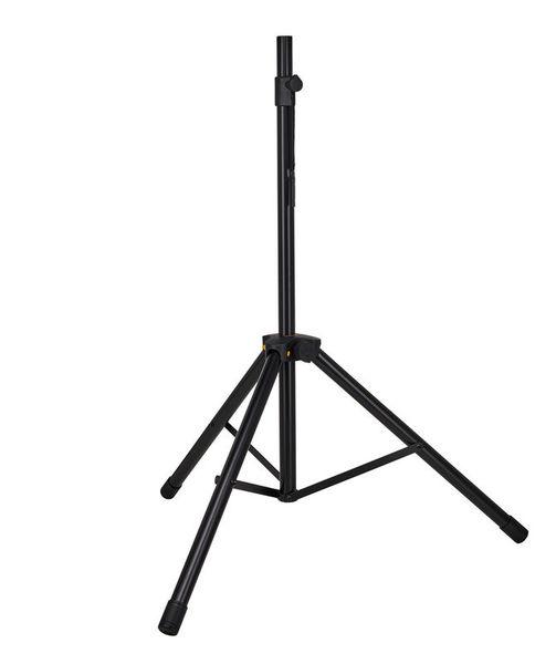 Roadworx Speaker Stand 2