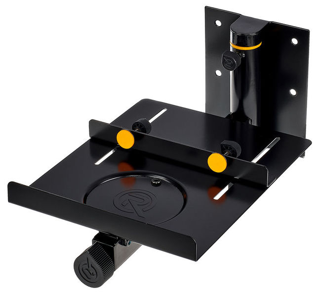 Roadworx Wallmount 2