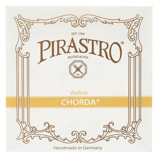 Pirastro Chorda G Violin 4/4