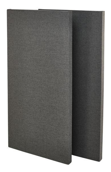 EQ Acoustics Spectrum 2 L5 Tile Grey