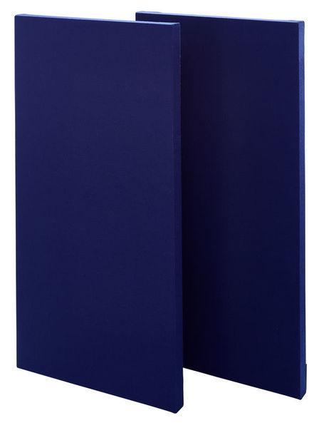 EQ Acoustics Spectrum 2 L5 Tile Blue