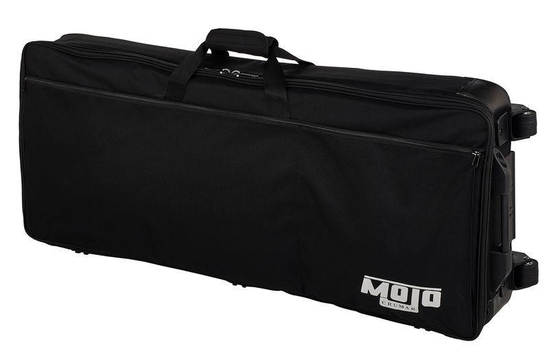 Crumar Mojo 61 Bag