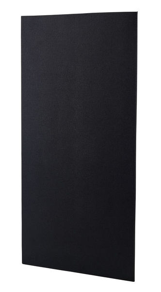 EQ Acoustics Spectrum 2 L10C Bass Trap BK