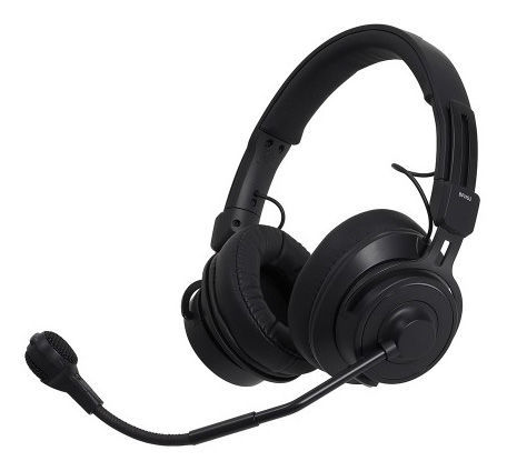 Audio-Technica BPHS2