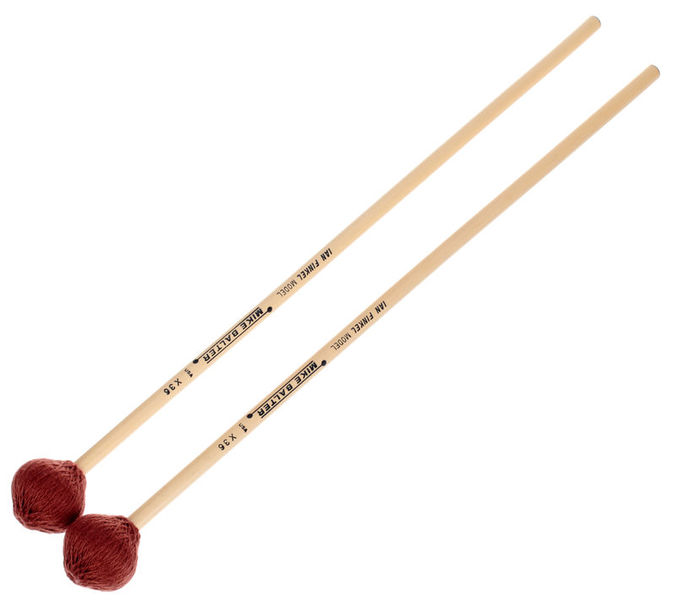 Mike Balter Xylophone Mallet No.X36