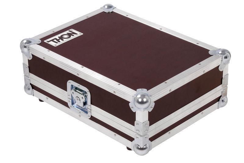 Thon Mixer Case Allen&Heath Xone:96