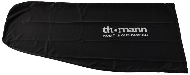 Thomann Dust Bag for Baritone Sax