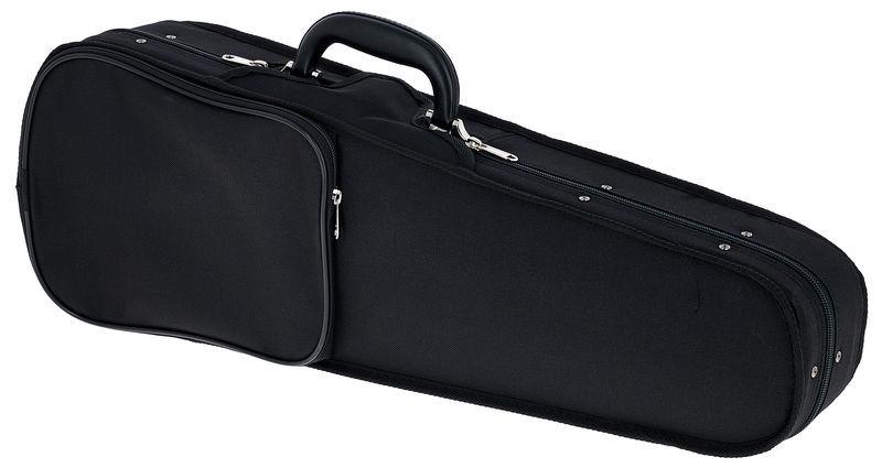 Roth & Junius RJVC Violin Hardcase 1/4