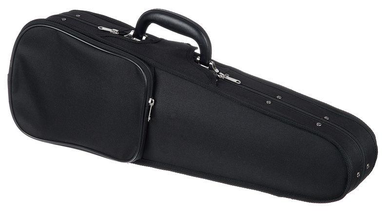 Roth & Junius RJVC Violin Hardcase 1/8