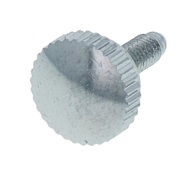 Hohner Knurled screw for Student