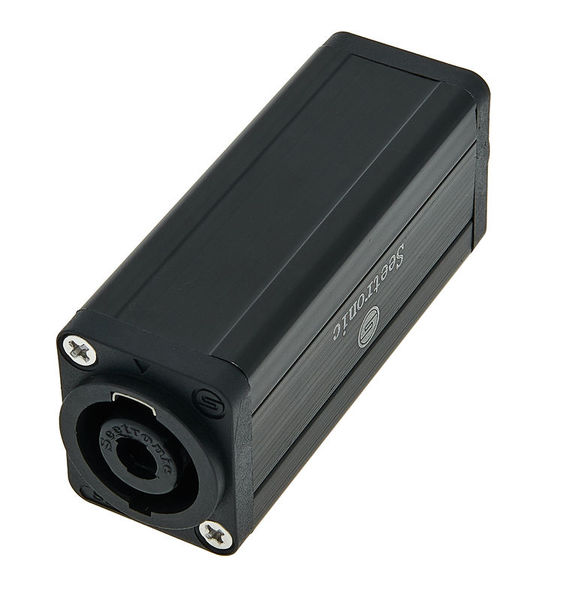 Seetronic ST301 Speaker Twist Adaptor