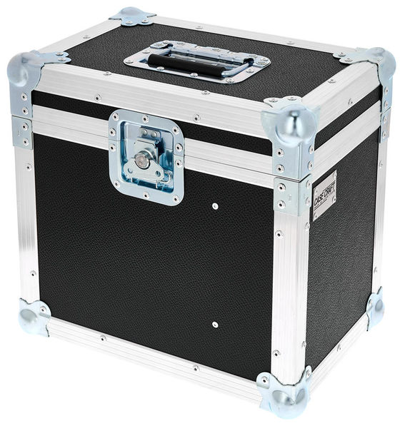 DJ Power Case for 1x V-1 Spark Machine