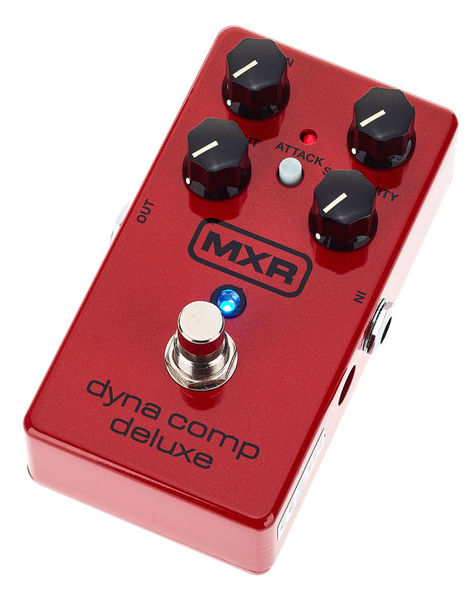 MXR M 228 Dyna Comp Deluxe