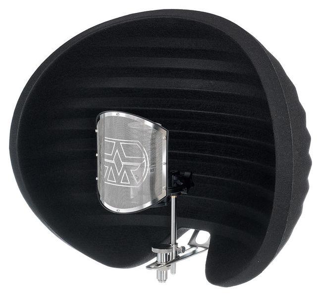 Aston Microphones Origin Recording Bundle B
