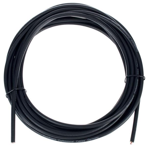 Rockboard PatchWorks Solderless Cable 6