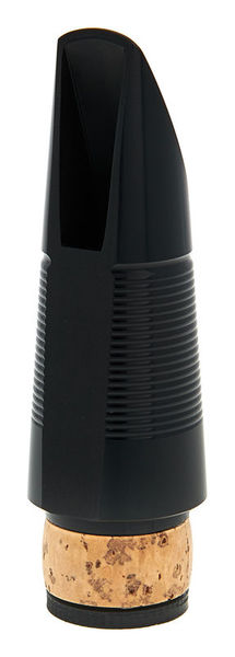 Playnick Nommos M Mouthpiece German