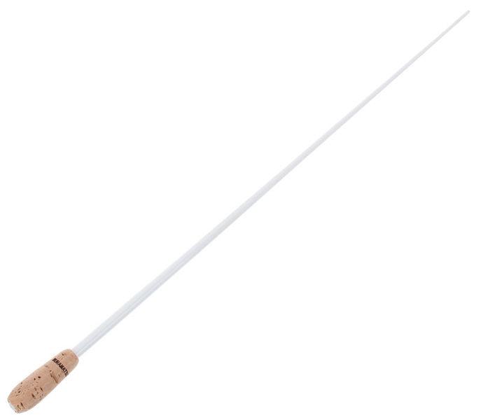 Muramatsu Batons K-17-Series 39cm Maple