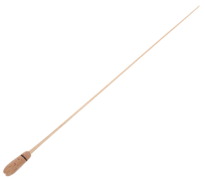 Muramatsu Batons K-18-Series 42cm Maple