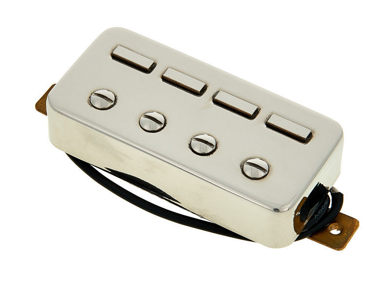 Höfner Pickup H511-TAB