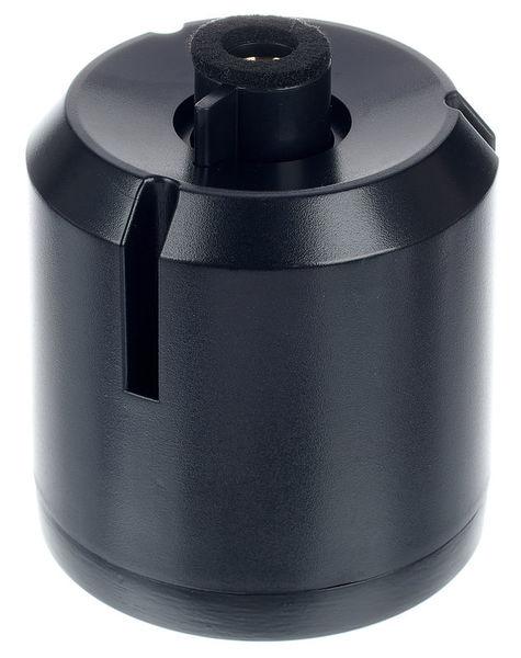 Millenium MPS-850 Hi-Hat Controller